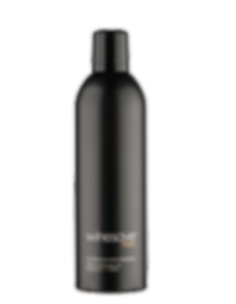 2018 Edition winesave PRO, canister fron