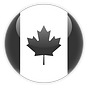 canada_round_icon_640_edited.png