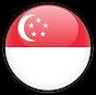 singapore_round_icon_640.png