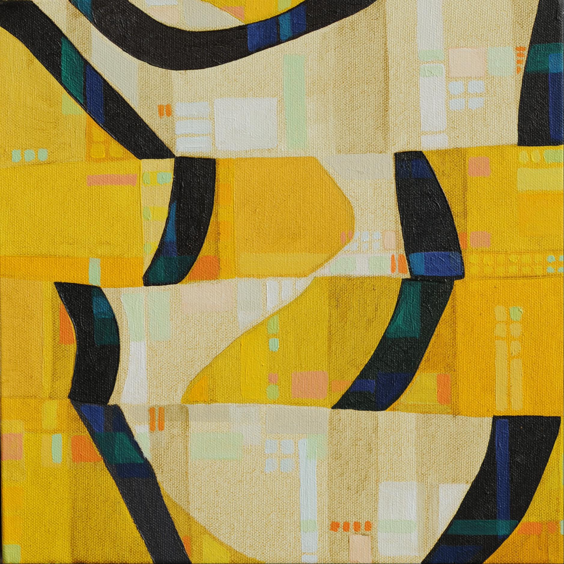 Yellow Yellow, 2010