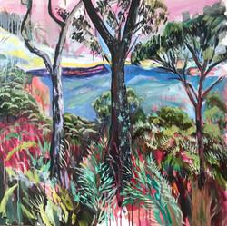 Through the Gums, Katoomba