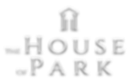 HouseofPark-Title-Logo.png