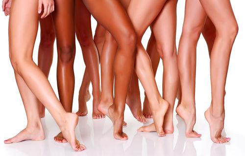 jambes-manequins.jpg