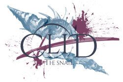 Logo Clid Sobre Blanco