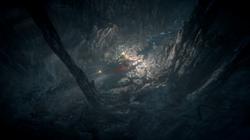 ClidTheSnail_Cave_1