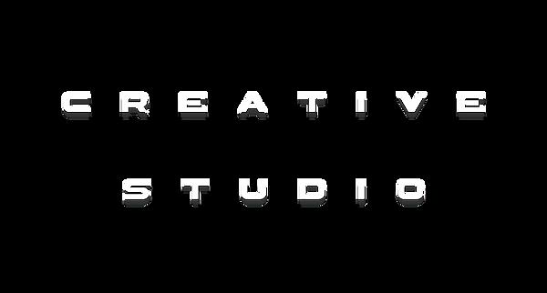 CreativeStudioImagen3.png