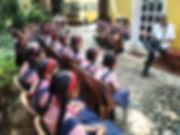 Rosary school_bambolim.jpg
