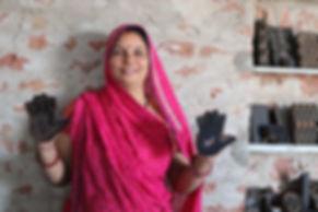Sushila Chhipa_hand_2.jpg