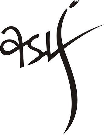 asif_logo.jpg