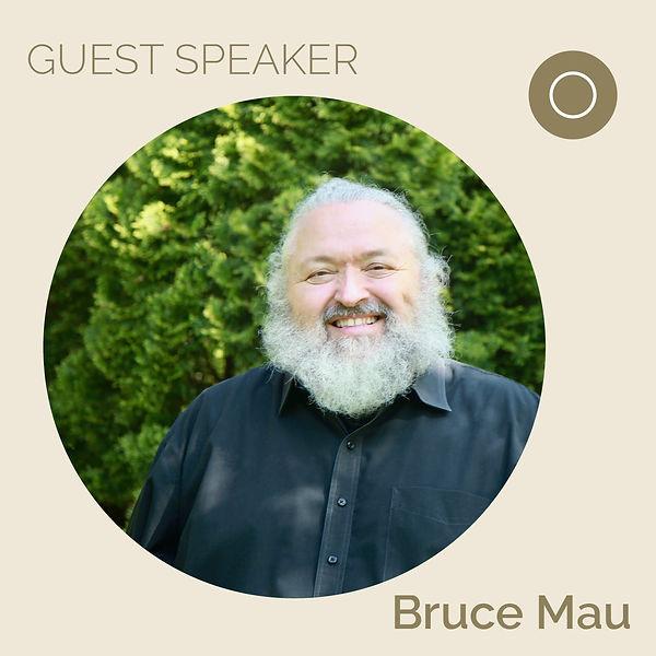 1 Bruce 1.jpg
