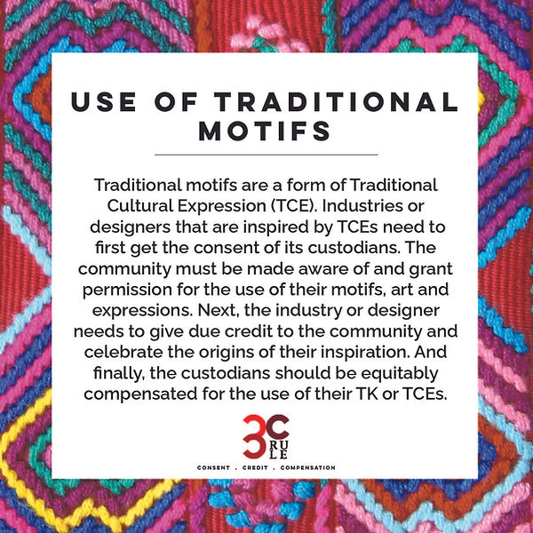 8. Use of Traditional Motifs Answer.jpg
