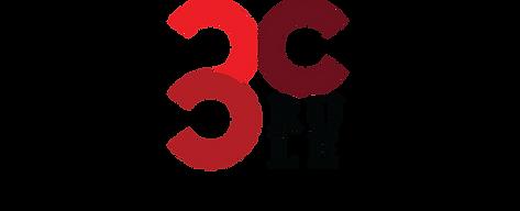 3Cs Logo Copyright CIPRI.png