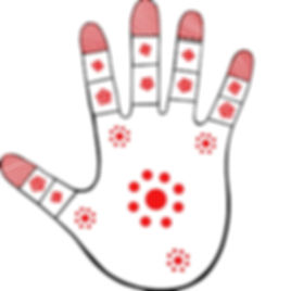 Mahila%20Print_Logo_Sushila%20hand_edite