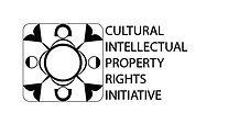 CIPRI Logo + Text.jpg