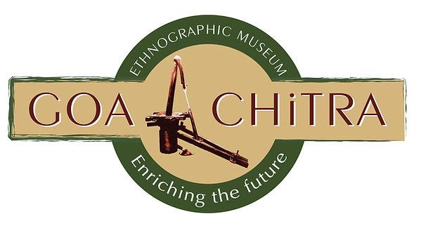 goa_chitra_logo.jpg