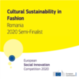 Cultural%20Sustainabilty%20in%20Fashion_