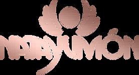 Kopie von Logo-Rose-Final_extended.png