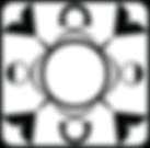 200424_Logo.png