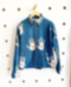 Sushila Chhipa_hand_jacket_1.jpg