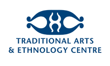motif_full_title_cmyk_logo_transparent_b