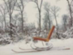 credit_Marlene_Stanciu_snow_chair3.JPG