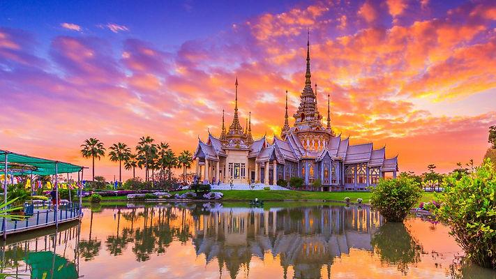 Requisitos-para-viajar-a-Tailandia-1440x