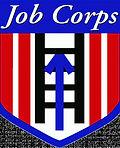 Job-corps-logo-WEB.jpg