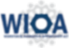 workforce innovation opp act logo.png