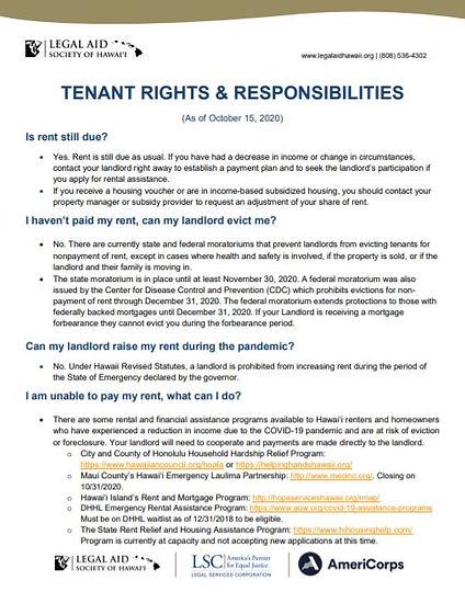 tenants rights 1.JPG