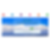 hirenet sized logo.png