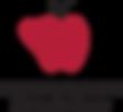 MFB-Logo_square.png