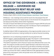 more relief funding.JPG