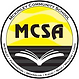 mcsa.png