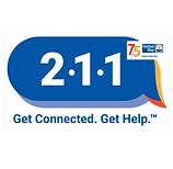 211 get help.png