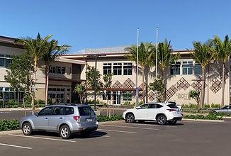 Service Center 5.JPG