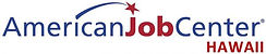 American-Job-Center-Hawaii-logo-e1557364