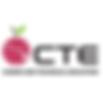 cte career and tech ed.png
