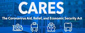 cares act logo.JPG