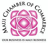Maui Chamber of Commerce.jpg