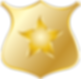 gold-police-badge-icon-9.png