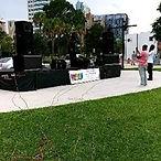 Sun Fun Fest Photo.jpg