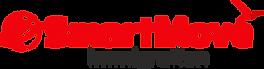 SmartMove-Immigration-logo.png