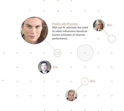 Influencer-Contezee - 1.jpg