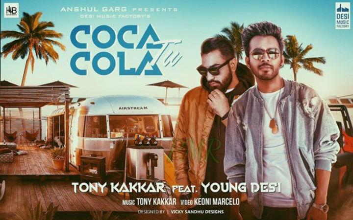 Coca-Cola-Tu_contezee.jpg
