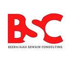 New Logo BSC.jpg