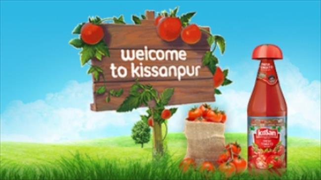 Kissanpur