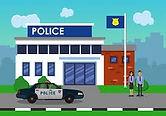 police statioin.jfif