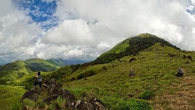Panorama 4-peak near drosera (1).jpg