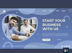 classic website.jpg