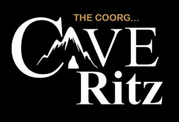 Cave Ritz.png